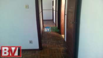 Apartamento, código 246 em Rio de Janeiro, bairro Parada de Lucas
