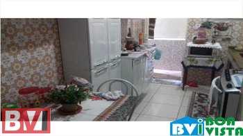 Apartamento, código 130 em Rio de Janeiro, bairro Vila da Penha