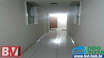 Apartamento, código 345 em Rio de Janeiro, bairro Vila da Penha