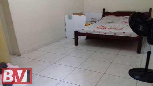 Casa, código 263 em Rio de Janeiro, bairro Irajá