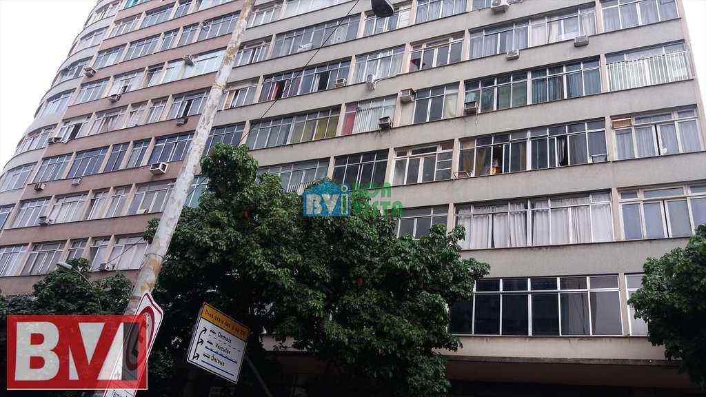 Cobertura em Rio de Janeiro, bairro Centro