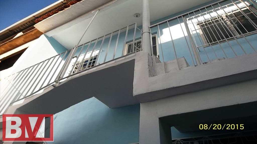 Apartamento em Rio de Janeiro, bairro Braz de Pina