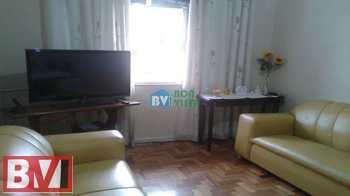 Apartamento, código 112 em Rio de Janeiro, bairro Vista Alegre