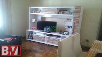 Apartamento, código 109 em Rio de Janeiro, bairro Vista Alegre