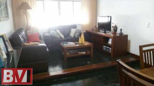 Apartamento, código 260 em Rio de Janeiro, bairro Vila da Penha