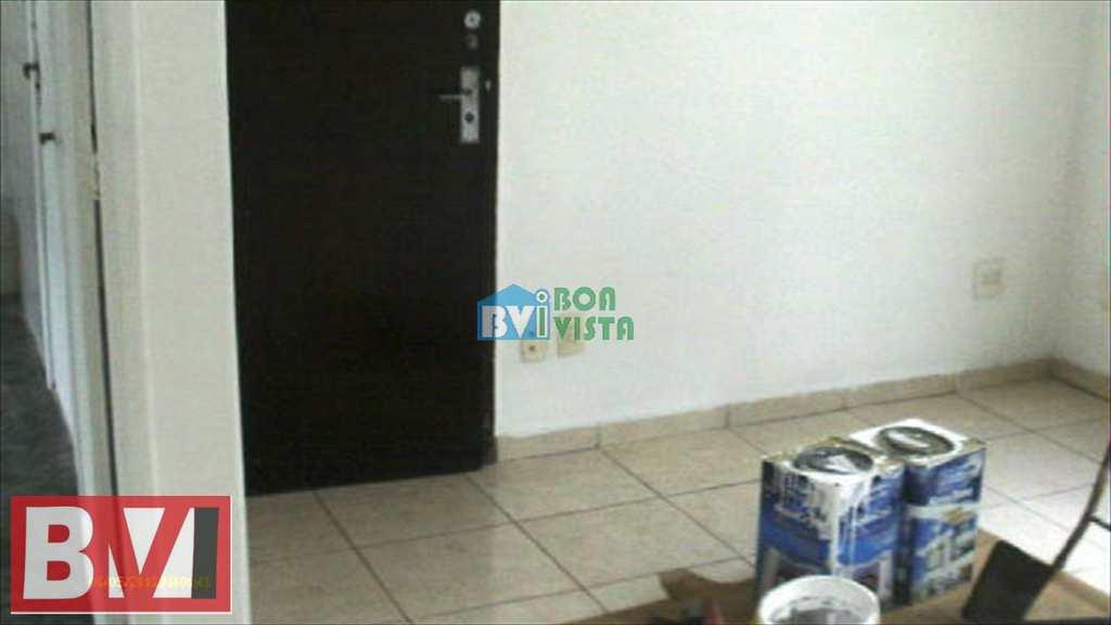Cobertura em Rio de Janeiro, bairro Cordovil