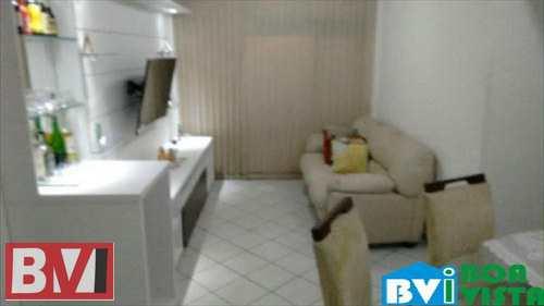 Apartamento, código 84 em Rio de Janeiro, bairro Vila da Penha