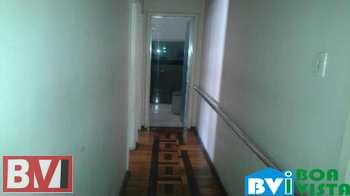 Apartamento, código 33 em Rio de Janeiro, bairro Braz de Pina