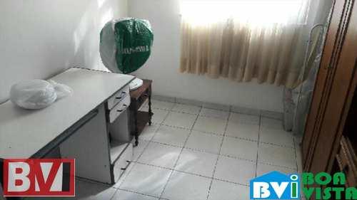 Apartamento, código 30 em Rio de Janeiro, bairro Irajá