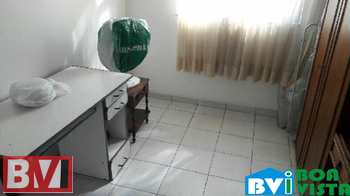 Casa, código 30 em Rio de Janeiro, bairro Irajá