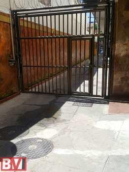 Apartamento, código 504 em Rio de Janeiro, bairro Ramos
