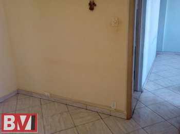 Apartamento, código 505 em Rio de Janeiro, bairro Bonsucesso