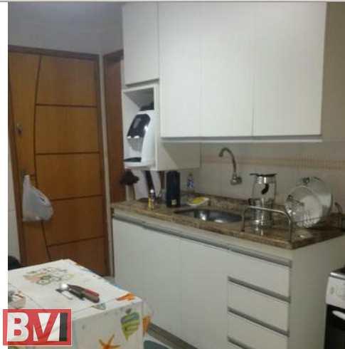 Casa em Rio de Janeiro, bairro Vila Valqueire