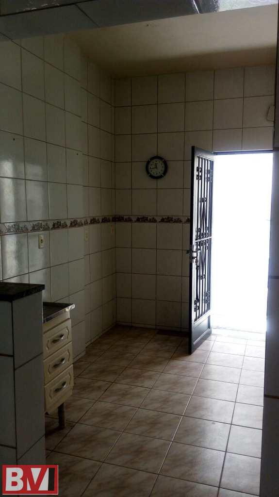 Apartamento em Rio de Janeiro, bairro Olaria