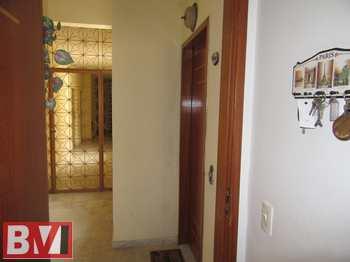 Apartamento, código 552 em Rio de Janeiro, bairro Penha Circular