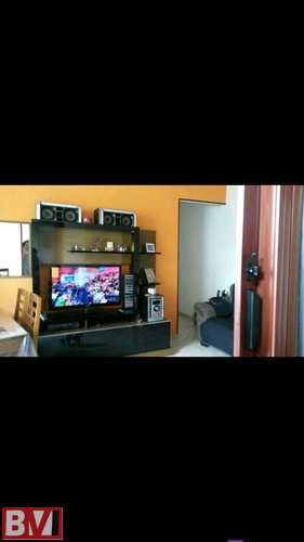 Apartamento, código 553 em Rio de Janeiro, bairro Vicente de Carvalho