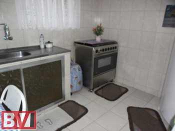 Casa, código 554 em Rio de Janeiro, bairro Vila Kosmos
