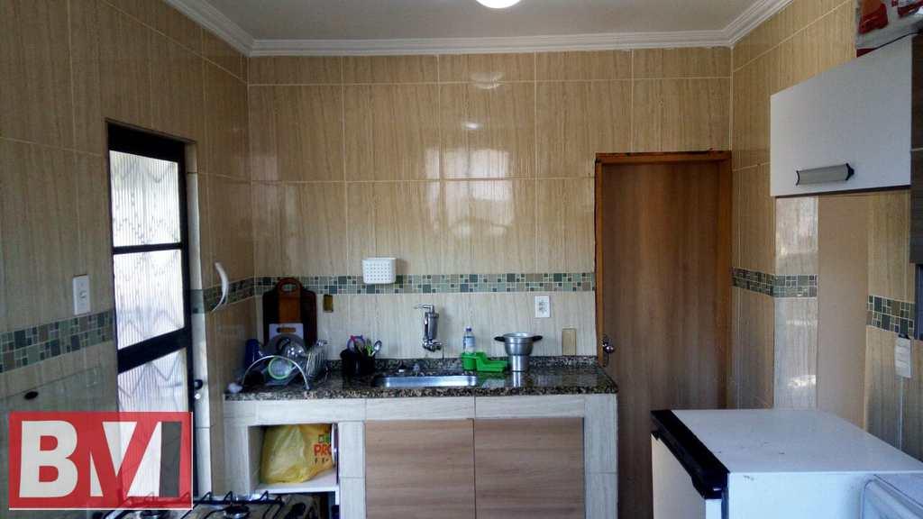 Casa em Rio de Janeiro, bairro Penha