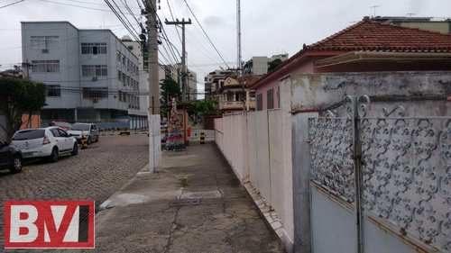 Casa, código 566 em Rio de Janeiro, bairro Vila da Penha