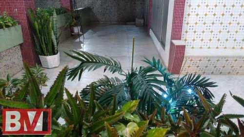Apartamento, código 575 em Rio de Janeiro, bairro Vila da Penha