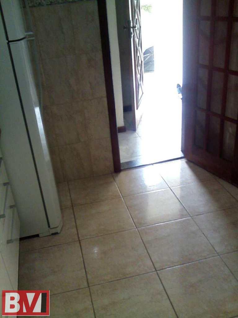 Casa em Rio de Janeiro, bairro Vicente de Carvalho