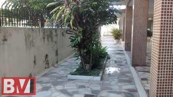 Apartamento, código 577 em Rio de Janeiro, bairro Vila da Penha