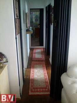 Apartamento, código 579 em Rio de Janeiro, bairro Irajá