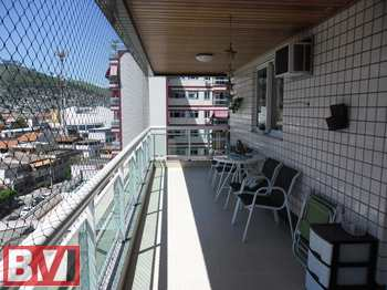 Apartamento, código 582 em Rio de Janeiro, bairro Vila da Penha