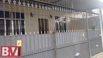 Apartamento, código 591 em Rio de Janeiro, bairro Vista Alegre