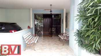 Apartamento, código 596 em Rio de Janeiro, bairro Olaria