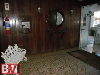 Apartamento, código 604 em Rio de Janeiro, bairro Olaria