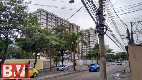 Apartamento, código 608 em Rio de Janeiro, bairro Vila da Penha