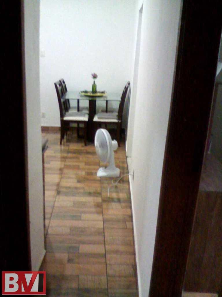 Apartamento em Rio de Janeiro, bairro Penha Circular