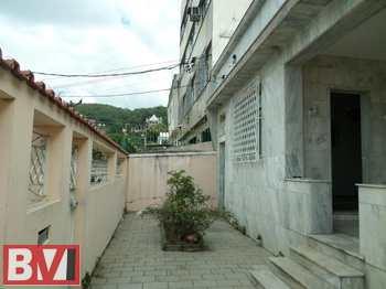 Casa, código 615 em Rio de Janeiro, bairro Vaz Lobo