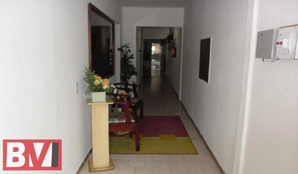 Apartamento em Rio de Janeiro, bairro Vaz Lobo