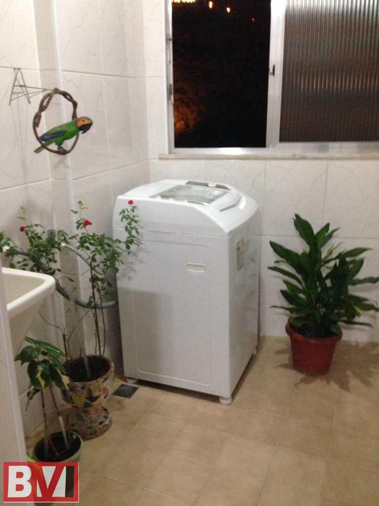 Apartamento em Rio de Janeiro, bairro Penha