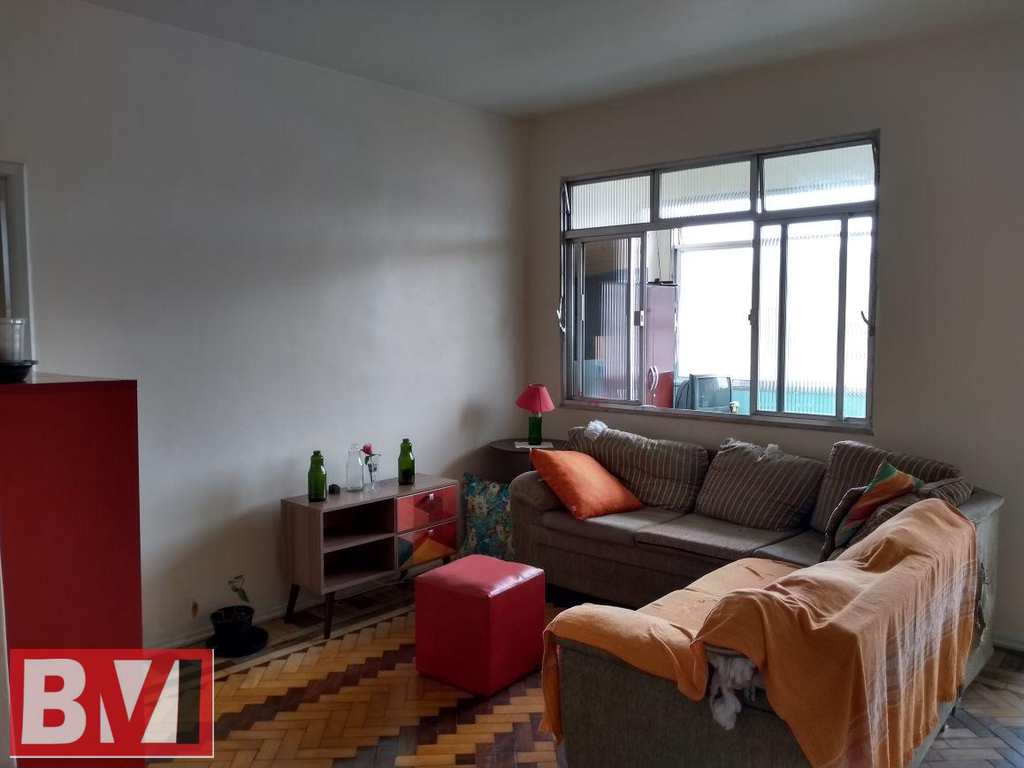 Apartamento em Rio de Janeiro, bairro Vista Alegre