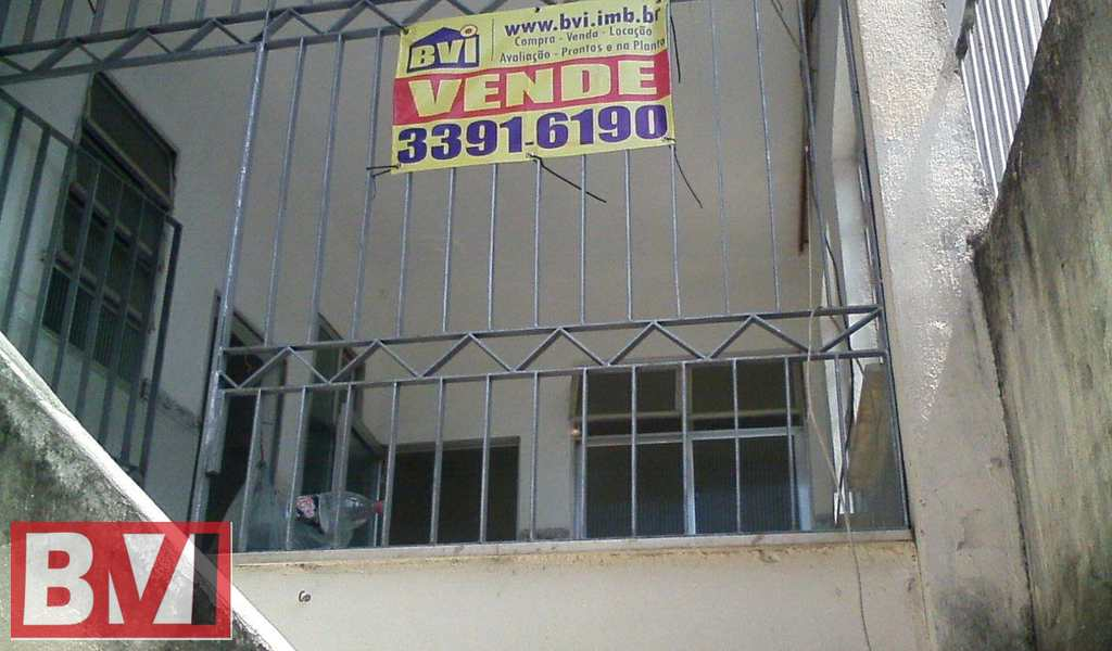 Apartamento em Rio de Janeiro, bairro Vicente de Carvalho