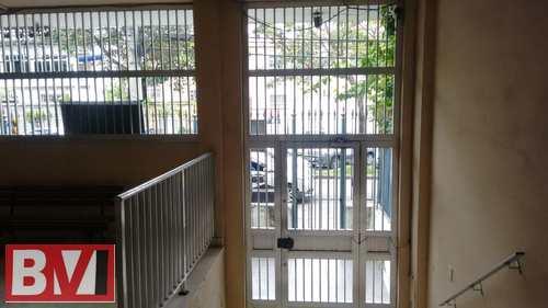 Apartamento, código 626 em Rio de Janeiro, bairro Vila da Penha