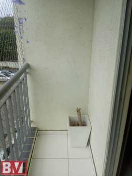 Apartamento, código 628 em Rio de Janeiro, bairro Vila da Penha