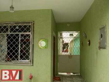 Casa, código 629 em Rio de Janeiro, bairro Vista Alegre