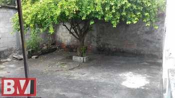 Casa, código 634 em Rio de Janeiro, bairro Irajá