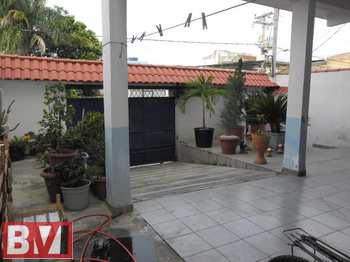 Casa, código 637 em Rio de Janeiro, bairro Parada de Lucas