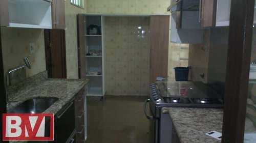 Apartamento, código 650 em Rio de Janeiro, bairro Penha Circular