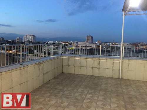 Apartamento, código 665 em Rio de Janeiro, bairro Olaria