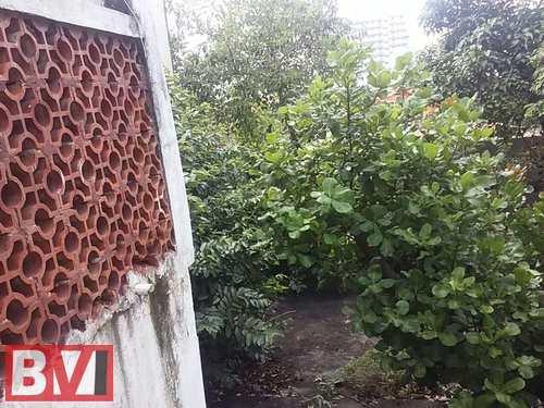 Casa, código 674 em Rio de Janeiro, bairro Vila da Penha