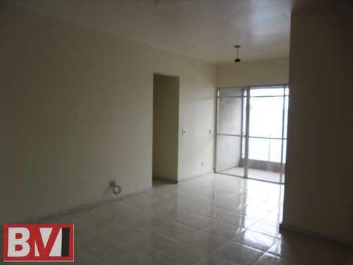 Apartamento, código 676 em Rio de Janeiro, bairro Vila da Penha