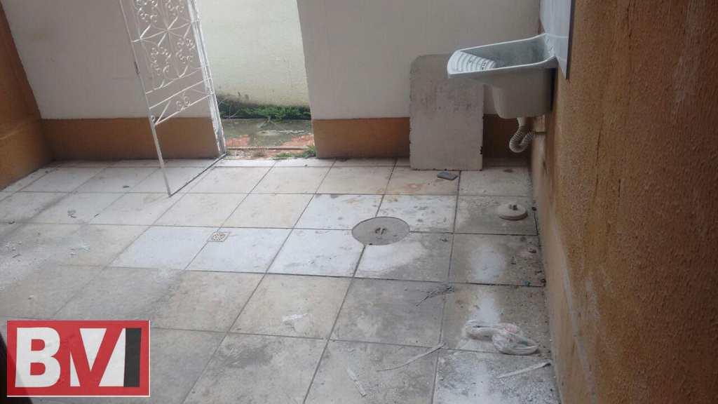Casa em Rio de Janeiro, bairro Colégio