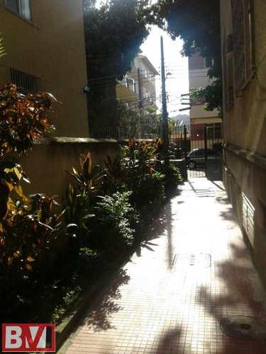 Apartamento, código 687 em Rio de Janeiro, bairro Penha Circular