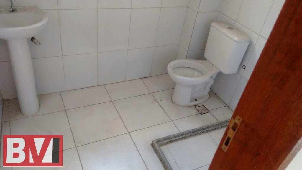 Apartamento em Rio de Janeiro, bairro Cordovil